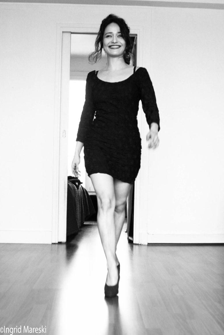 Estelle Grynszpan coaching - Accueil