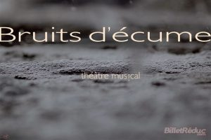 Bruits_d_Ecume